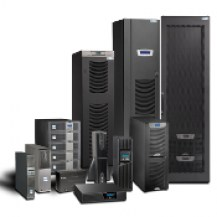 eaton_black_product_familyselection_54_normal